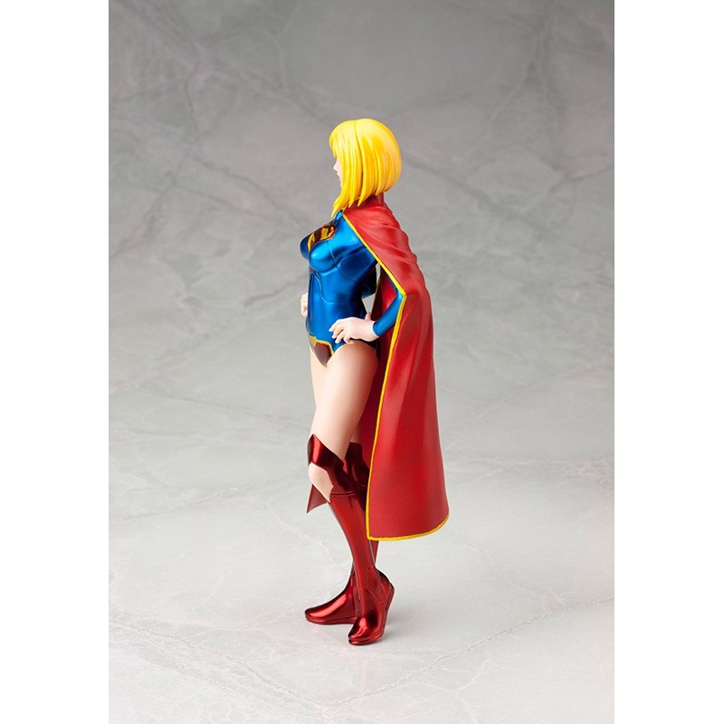 SUPERGIRL  20 NEW 52 SERIES   HUGE SELECTION OF DC COMICS