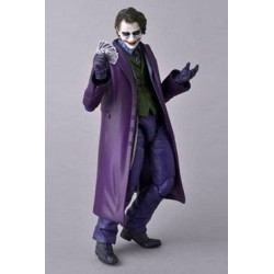 Figura The Joker Batman The Dark Knight Rises 15 cm MEDICOM