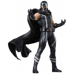 Estatua Magneto (Marvel Now) KOTOBUKIYA ARTFX+ 1/10 (20 cm)