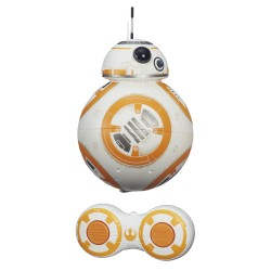 BB-8 Star Wars Episodio VII Vehículo Radiocontrol