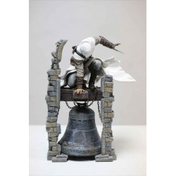 Estatua Assassin´s Creed Altair The Legendary Assassin 28 cm