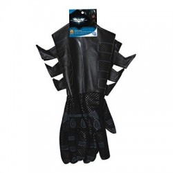 Guantes Batman The Dark Knight Rises