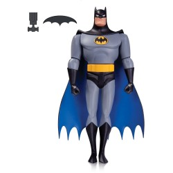 Figura Batman The Animated Series 15 cm - Diamond