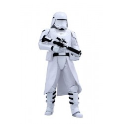 Figura Snowtrooper First Order Star Wars Episode VII 1/6 Movie Masterpiece 30 cm - HOT TOYS