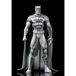 Figura Batman Blueline Standard Edition by Jim Lee SDCC 2015 Exclusive Dc Comics