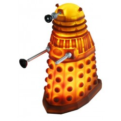 Lampara Dalek Doctor Who 15 cm
