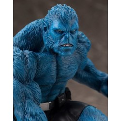 Estatua Beast X-Men Marvel Now! Kotobukiya ARTFX+ 1/10 13 cm