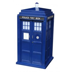 Lampara Tardis Doctor Who 20 cm