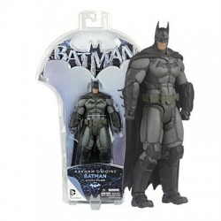 Figura Batman Arkham Origins 17 cm DC Collectibles