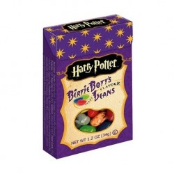 Gragea Harry Potter Bertie Botts Beans 34 g