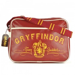 Bandolera Gryffindor Team Quidditch Harry Potter