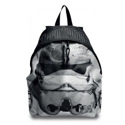 Mochila Stormtrooper Star Wars