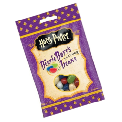 Grageas Harry Potter Bertie Botts Beans 54 g