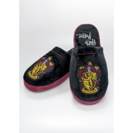 Zapatillas Gryffindor de Harry Potter