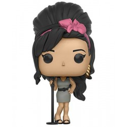 Figura Amy Winehouse Funko Pop