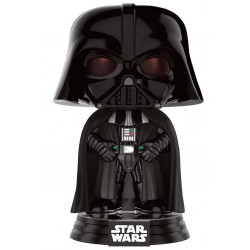 Figura Darth Vader de Star Wars Rogue One Funko Pop