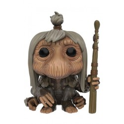 Figura Ursol The Chanter de El Cristal Oscuro Jim Hensons Funko Pop