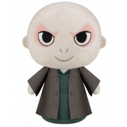 PELUCHE VOLDEMORT SUPER CUTE PLUSHIE FUNKO 18 CM DE HARRY POTTER