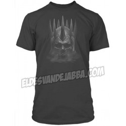 Camiseta Eredin de The Witcher