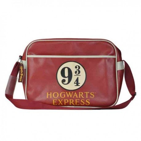 Bandolera Hogwarts Express Harry Potter