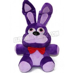 Peluche Bonnie de Five Nights at Freddy's 25 cm