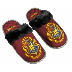 Zapatillas Hogwarts de Harry Potter