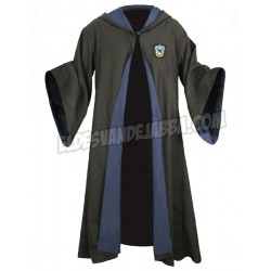 TUNICA RAVENCLAW DE HARRY POTTER CAPA