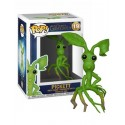 Figura Pickett Animales Fantasticos Harry Potter Cabezon Pop Funko 10 cm