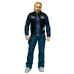 Figura Jax Teller Sons of Anarchy 15 cm SOA