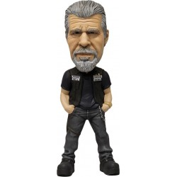 Figura Clay Morrow Sons of Anarchy 15 cm SOA