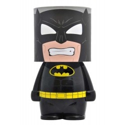 Lampara Batman DC Comics Look-ALite LED Mood Light 25 cm