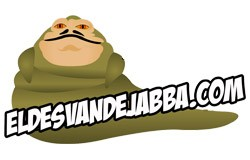 EL DESVAN DE JABBA
